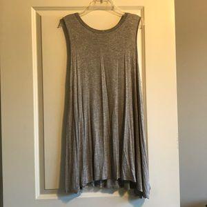 Women's Acemi Medium Dress